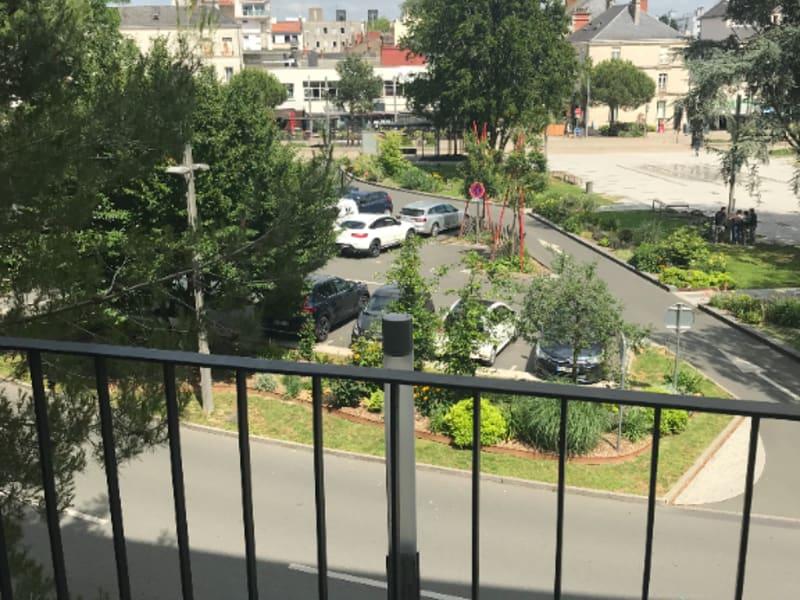 Vente appartement La roche sur yon 169000€ - Photo 6