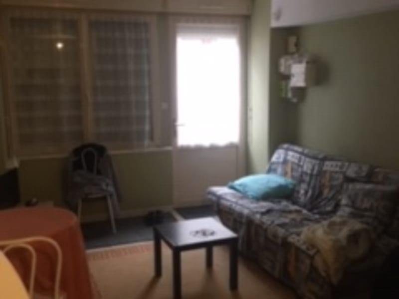 Vente maison / villa Martigne ferchaud 100700€ - Photo 10