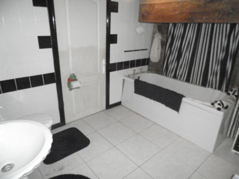 Vente maison / villa Eance 115830€ - Photo 7