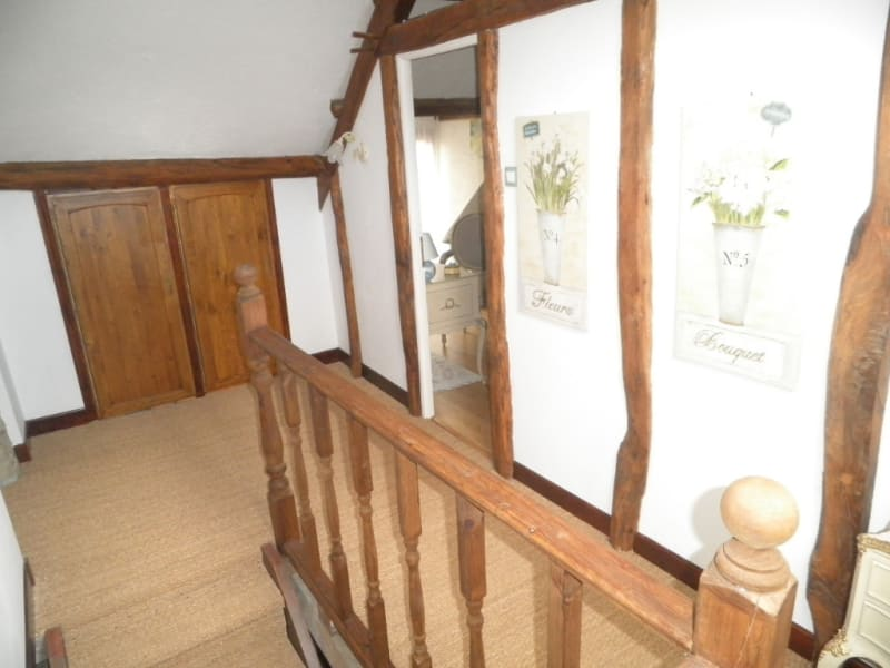 Vente maison / villa Eance 115830€ - Photo 8