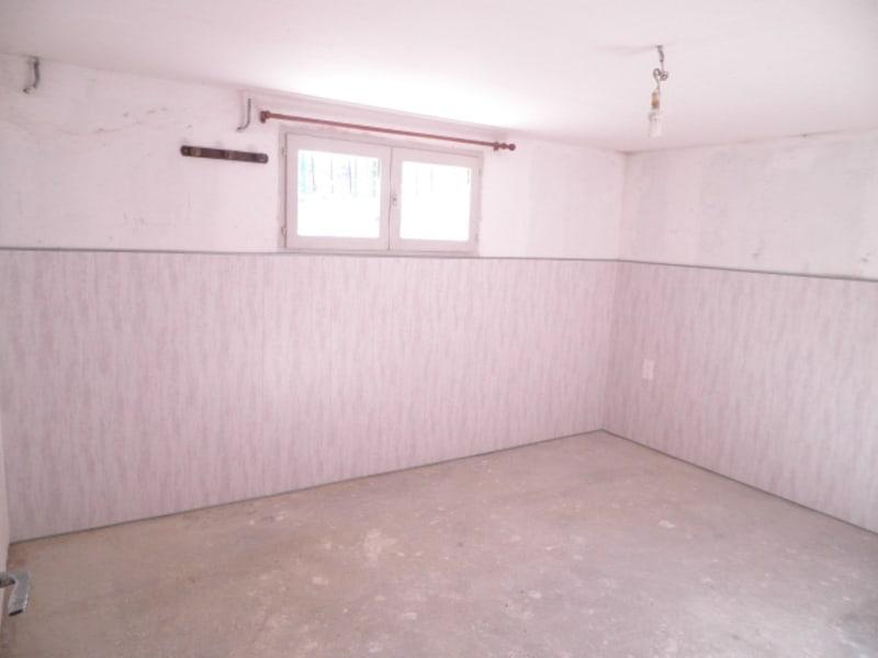Sale house / villa La rouaudiere 109830€ - Picture 6