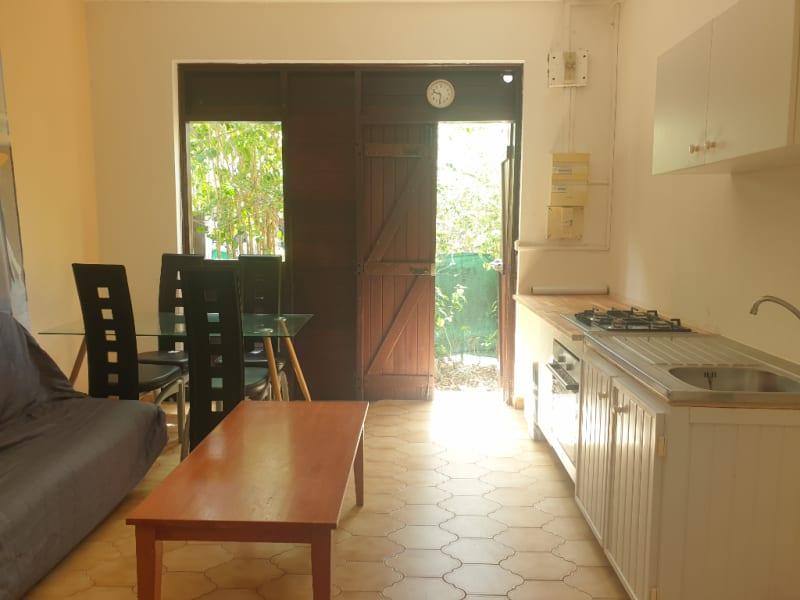 Location maison / villa Les abymes 600€ CC - Photo 2