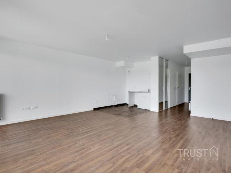 Vente appartement Clamart 598000€ - Photo 5
