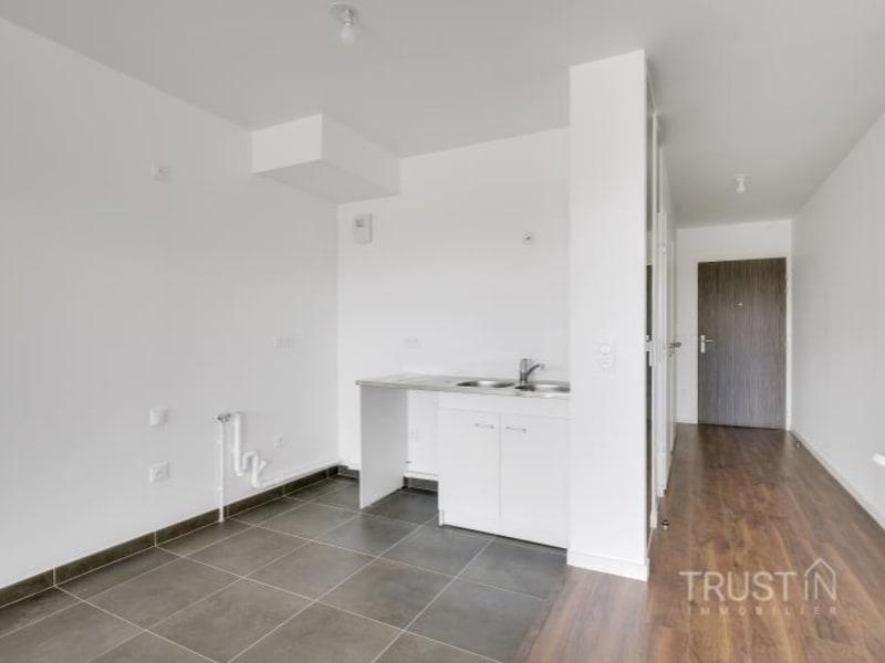 Vente appartement Clamart 598000€ - Photo 8