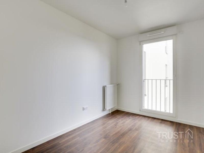Vente appartement Clamart 598000€ - Photo 9