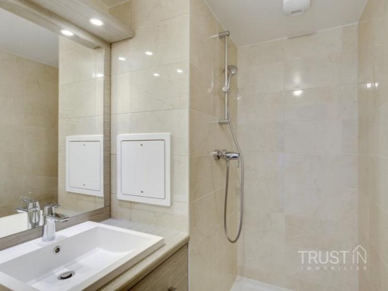 Vente appartement Clamart 598000€ - Photo 12