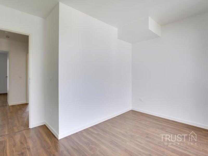 Vente appartement Clamart 598000€ - Photo 14