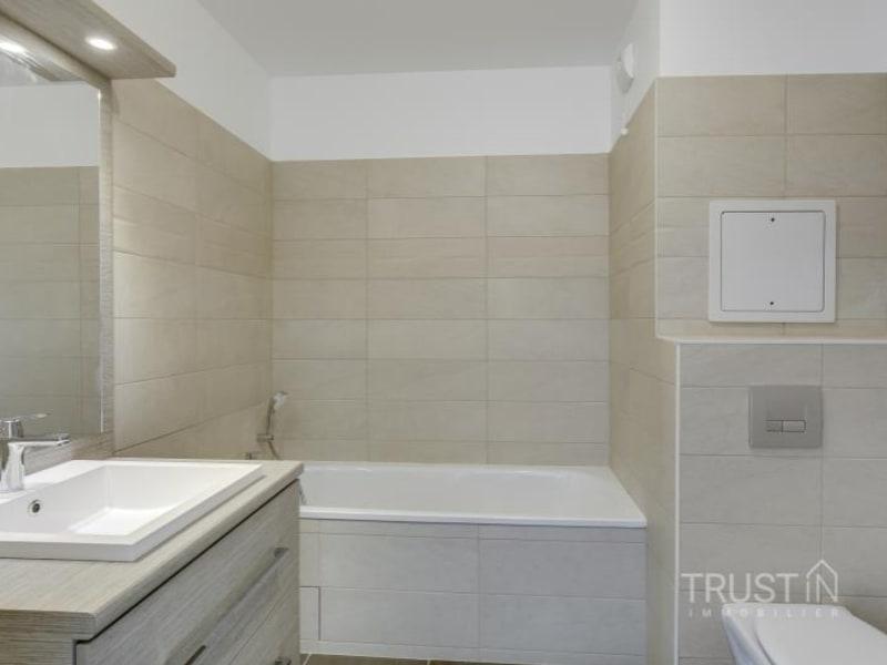 Vente appartement Clamart 598000€ - Photo 15