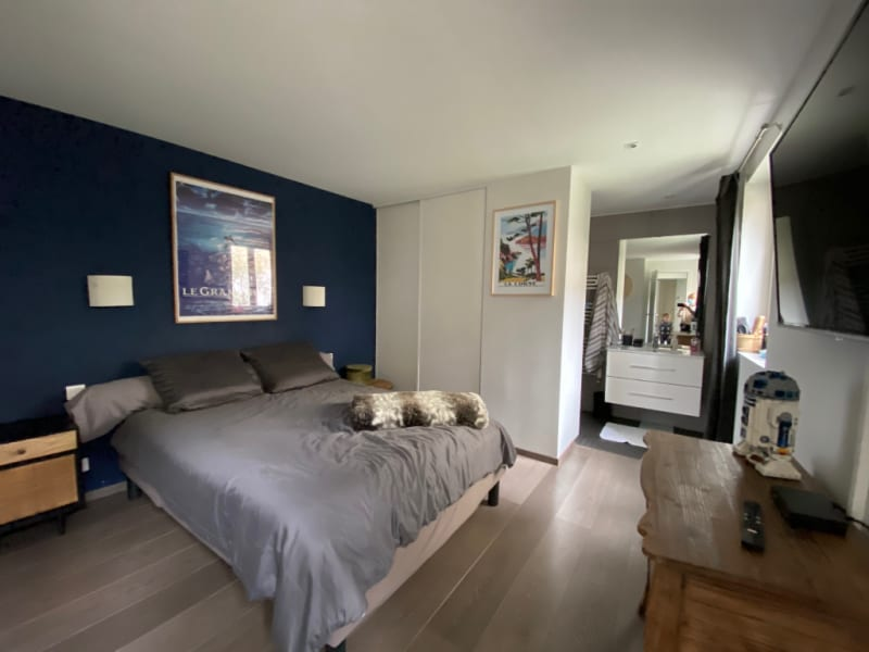 Sale apartment Chantilly 599000€ - Picture 4