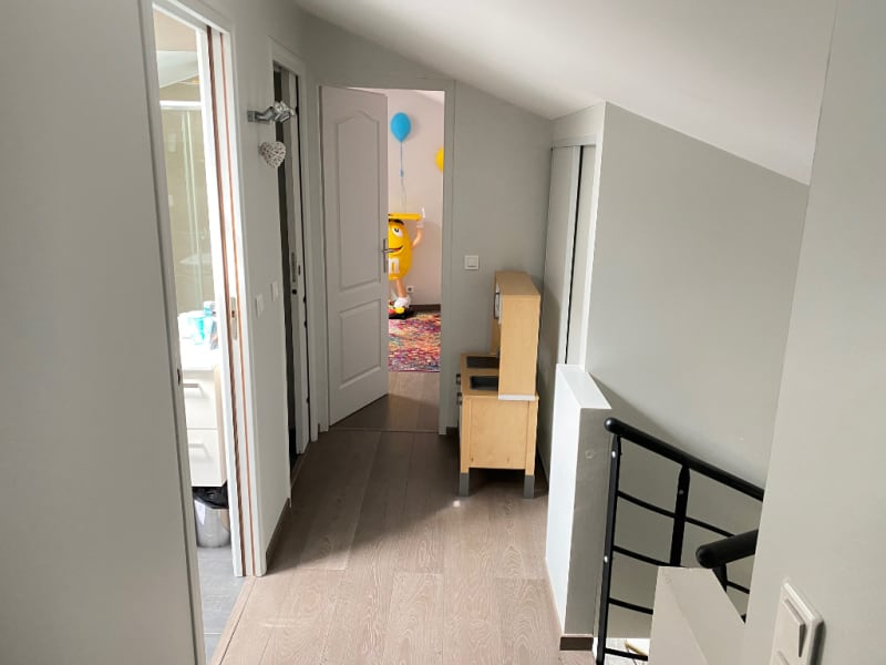 Sale apartment Chantilly 599000€ - Picture 10