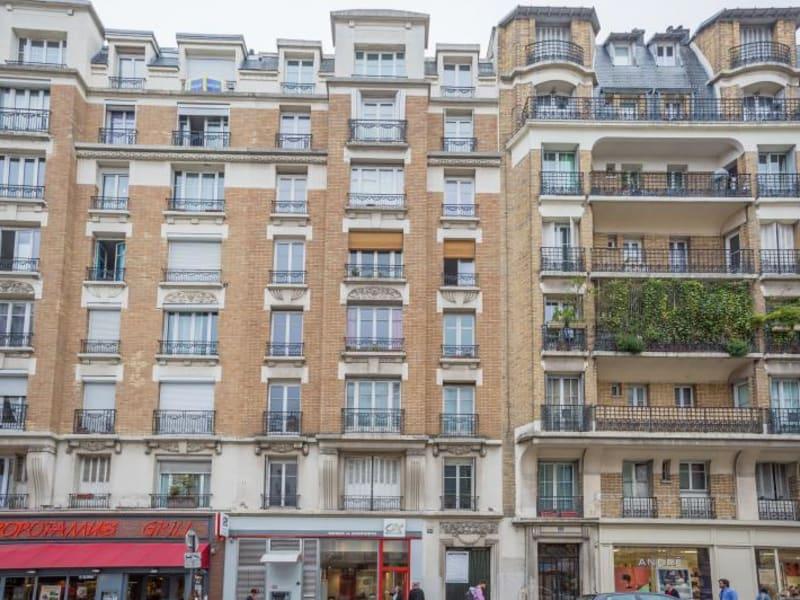 Vente appartement Paris 15ème 1740373€ - Photo 3