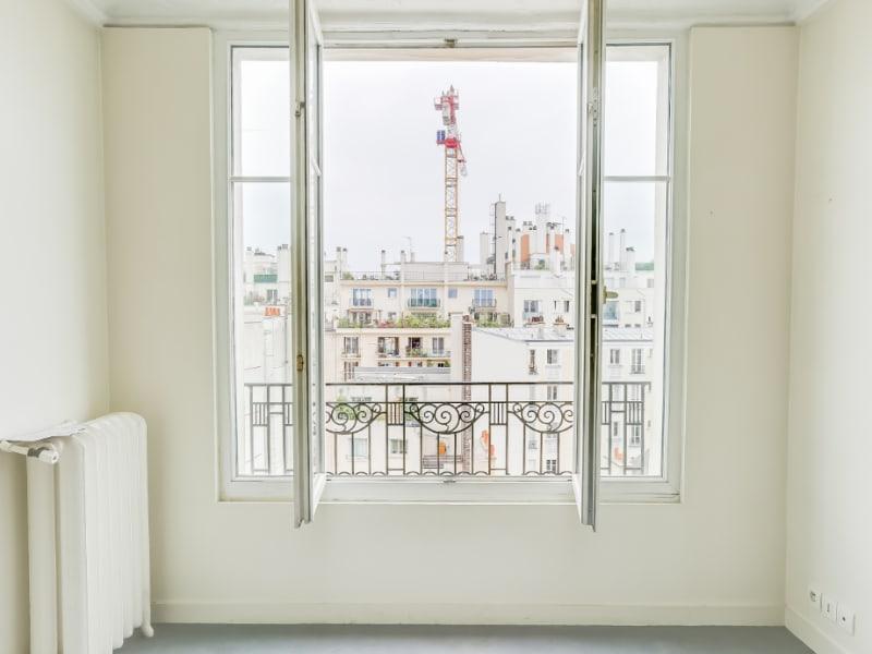 Vente appartement Paris 15ème 1740373€ - Photo 5