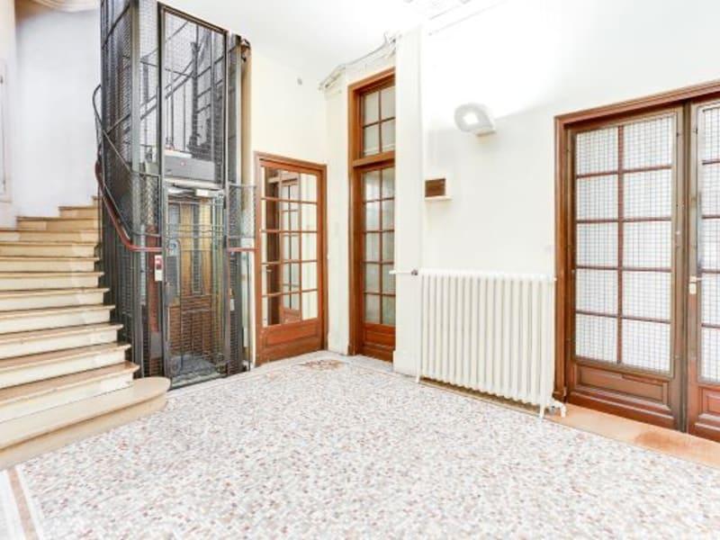 Sale apartment Paris 15ème 912969€ - Picture 1