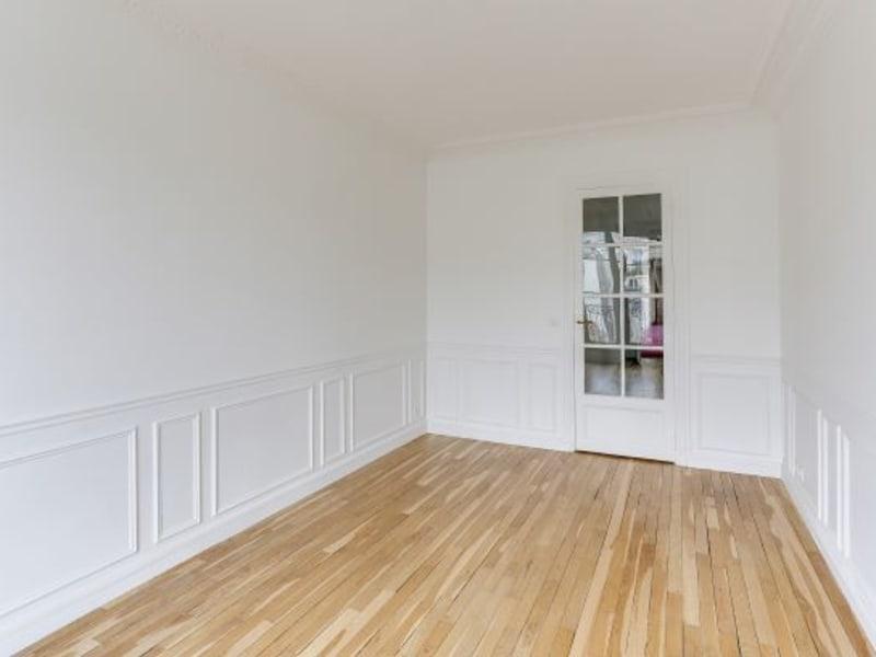 Sale apartment Paris 15ème 912969€ - Picture 3