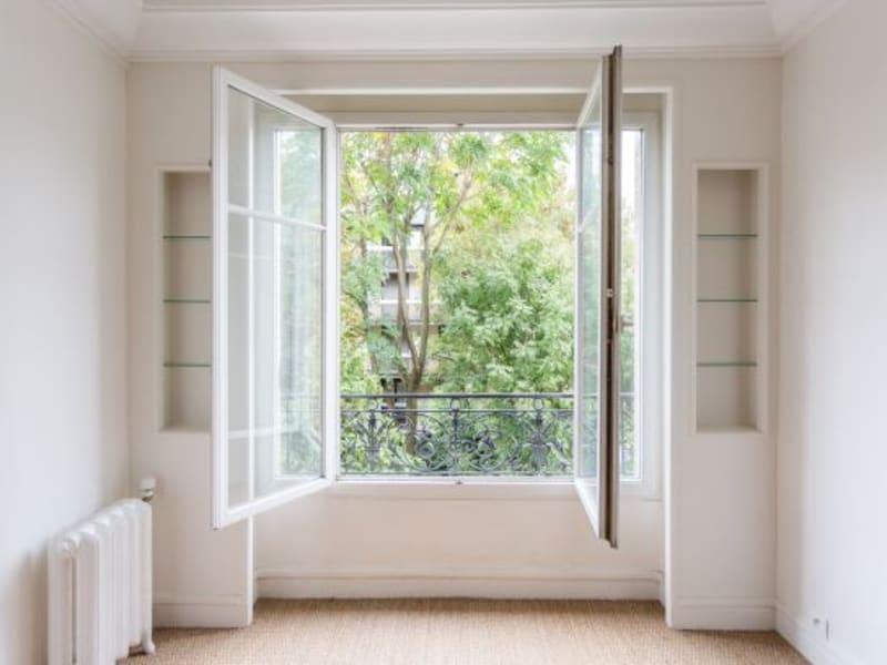 Sale apartment Paris 15ème 912969€ - Picture 4