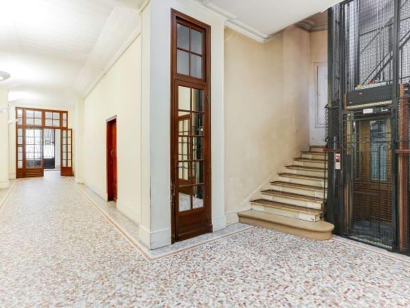 Sale apartment Paris 15ème 912969€ - Picture 5