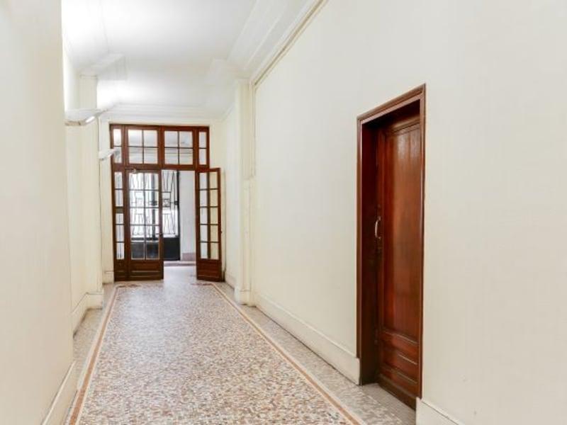 Sale apartment Paris 15ème 912969€ - Picture 6