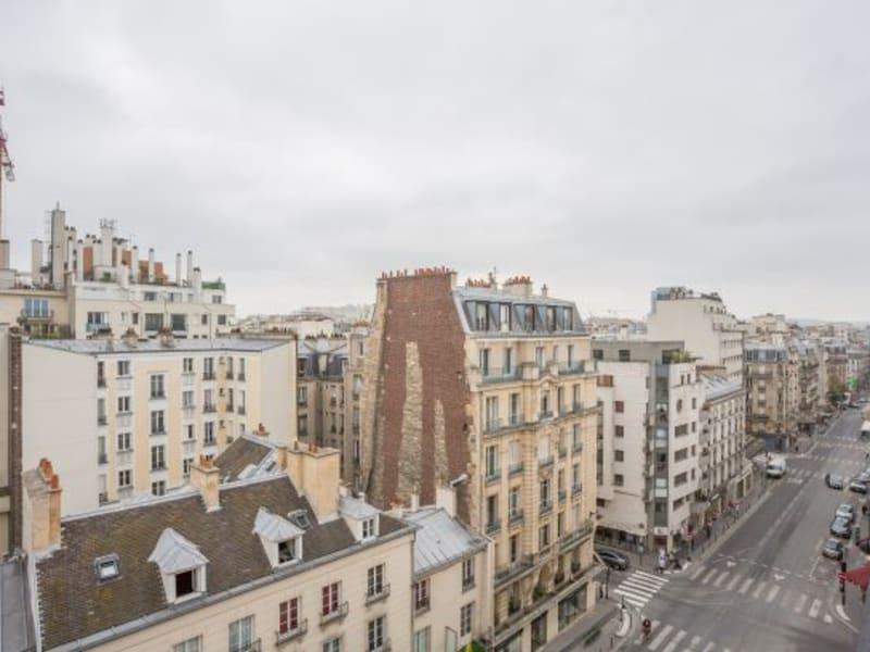 Sale apartment Paris 15ème 912969€ - Picture 7