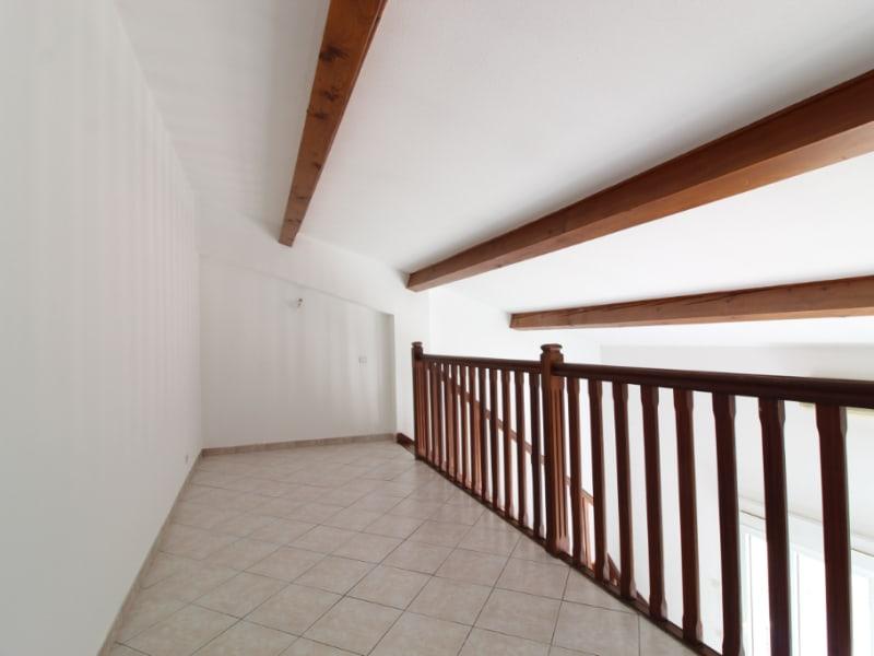 Vente appartement Hyeres 367500€ - Photo 6