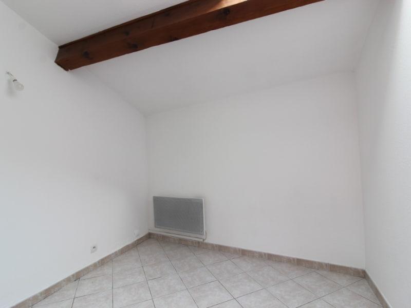 Vente appartement Hyeres 367500€ - Photo 8