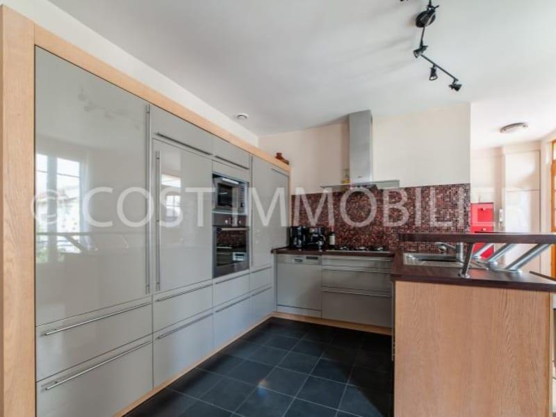 Vente appartement Asnieres sur seine 470000€ - Photo 6