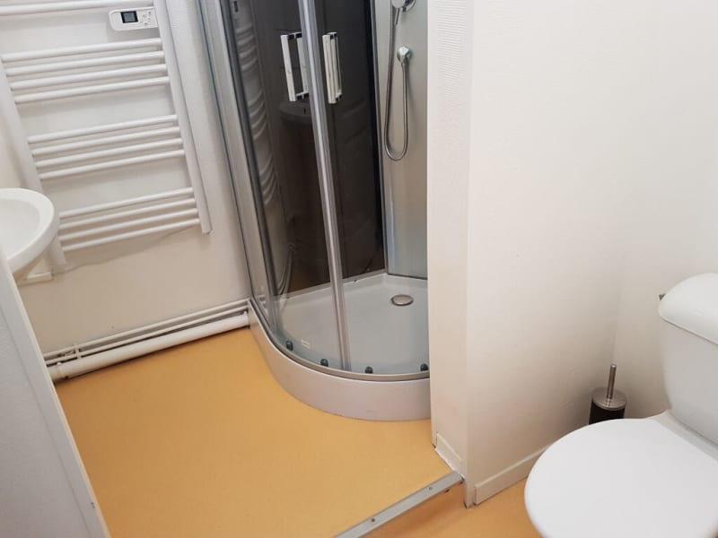 Location appartement Le havre 520€ CC - Photo 5
