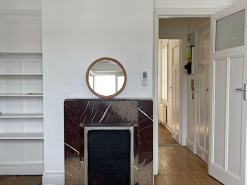 Location appartement Le havre 570€ CC - Photo 1