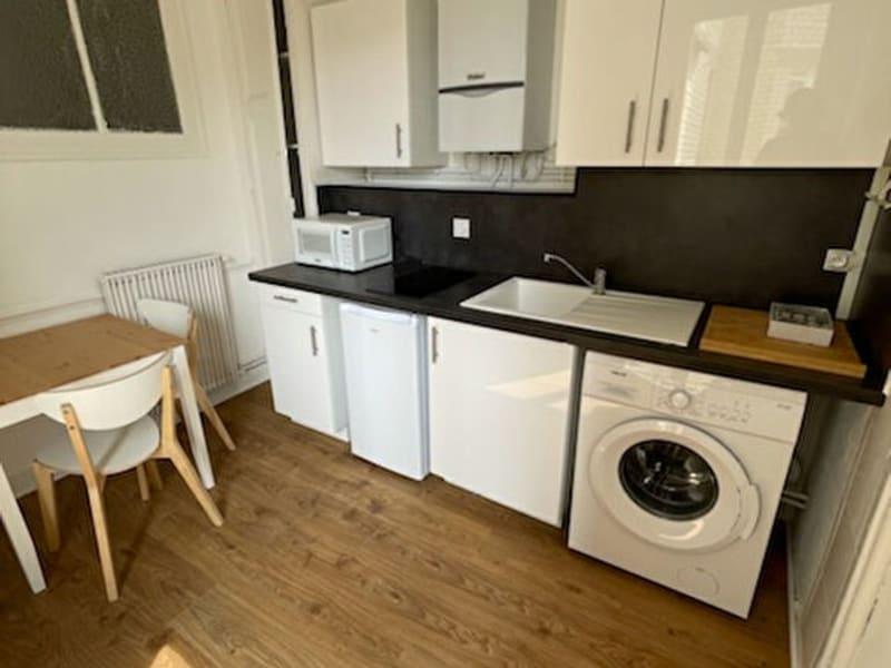 Location appartement Le havre 570€ CC - Photo 2