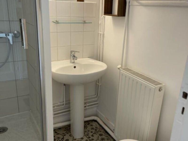 Location appartement Le havre 570€ CC - Photo 3