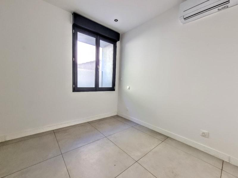 Sale apartment Port vendres 148800€ - Picture 4