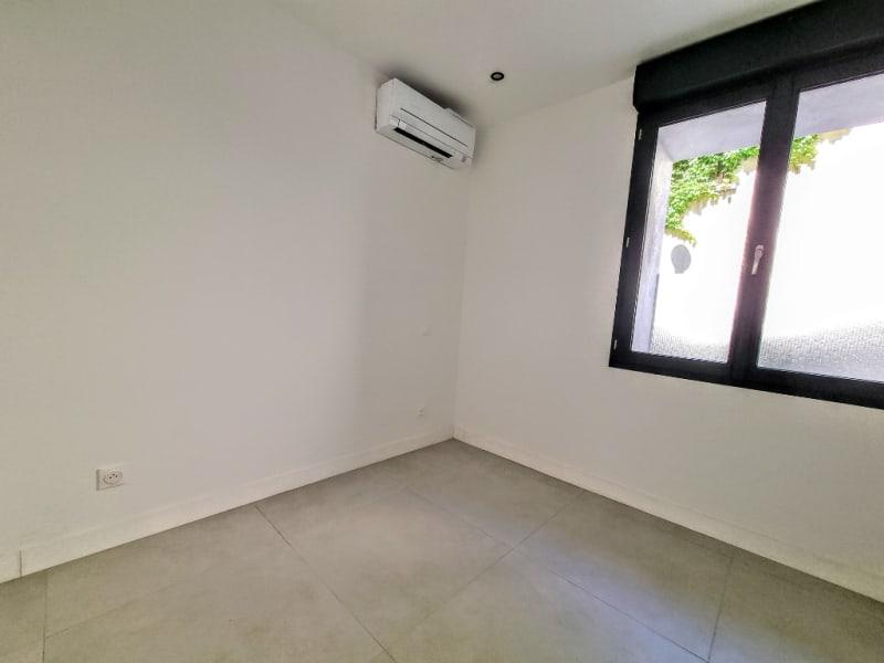 Sale apartment Port vendres 148800€ - Picture 5