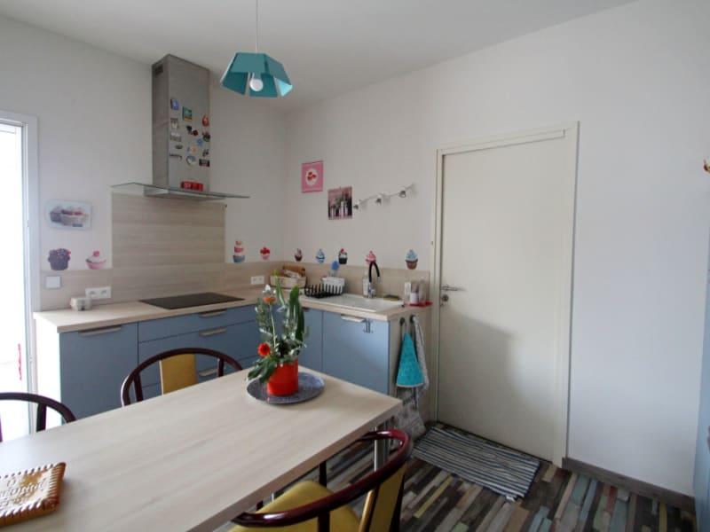 Vente appartement Argeles sur mer 24000€ - Photo 2