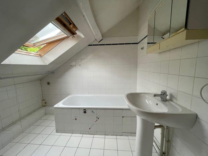 Sale apartment Conflans sainte honorine 265000€ - Picture 4