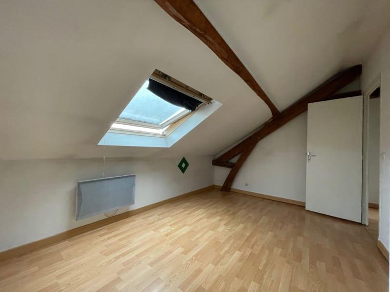 Sale apartment Conflans sainte honorine 265000€ - Picture 5