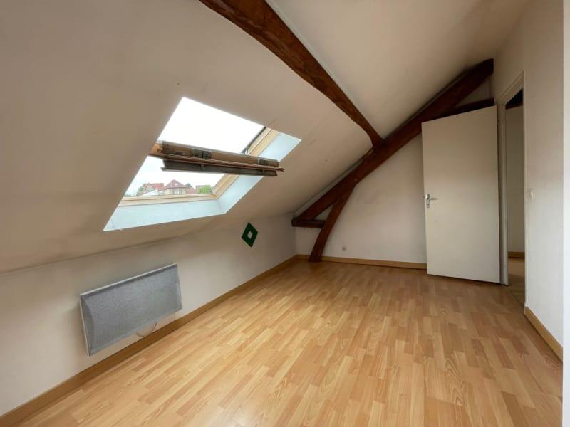 Sale apartment Conflans sainte honorine 265000€ - Picture 6