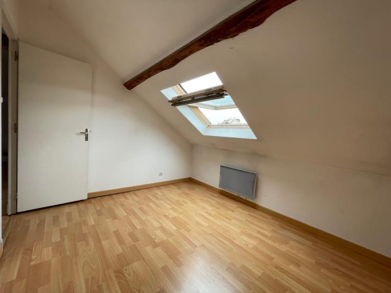 Sale apartment Conflans sainte honorine 265000€ - Picture 7