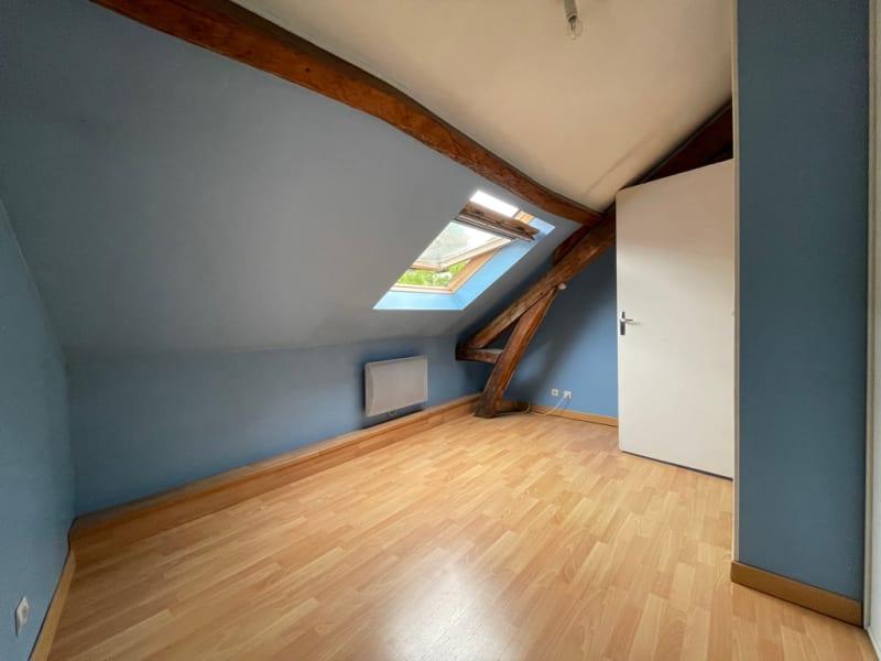 Sale apartment Conflans sainte honorine 265000€ - Picture 8