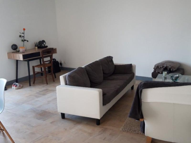 Sale house / villa Villiers 126000€ - Picture 1