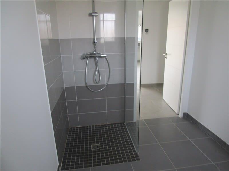 Location maison / villa Carcassonne 770,98€ CC - Photo 3
