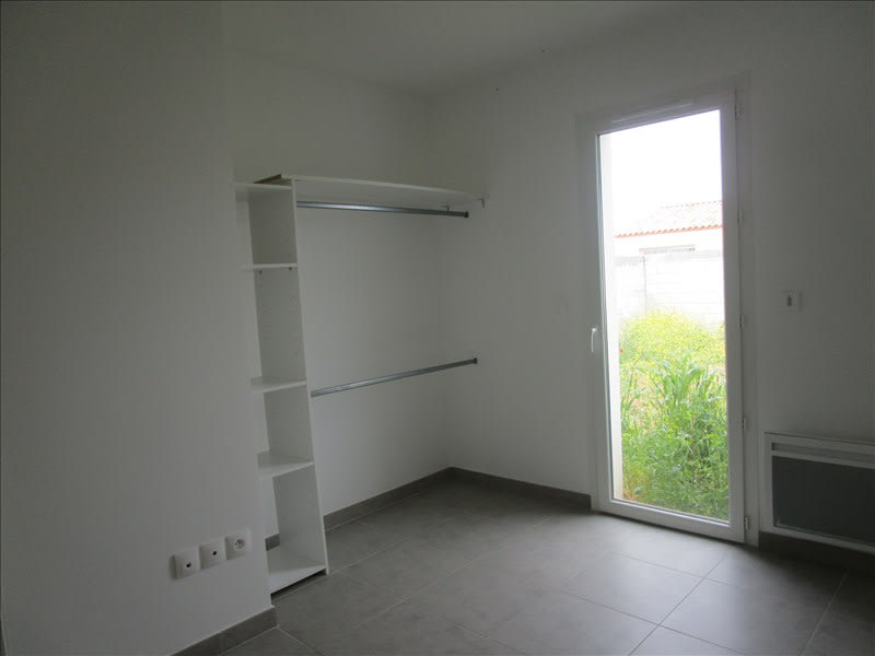 Location maison / villa Carcassonne 770,98€ CC - Photo 5