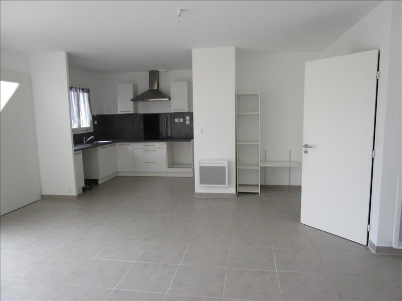 Location maison / villa Carcassonne 770,98€ CC - Photo 7