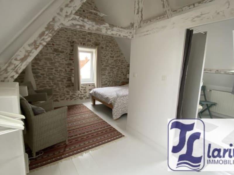 Sale house / villa Audresselles 472500€ - Picture 2