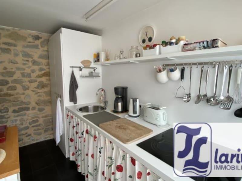 Sale house / villa Audresselles 472500€ - Picture 3