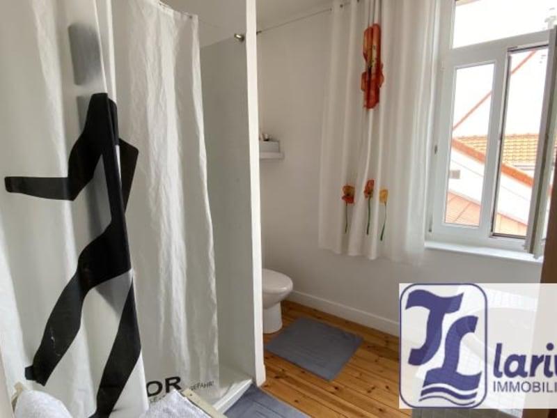 Sale house / villa Audresselles 472500€ - Picture 4