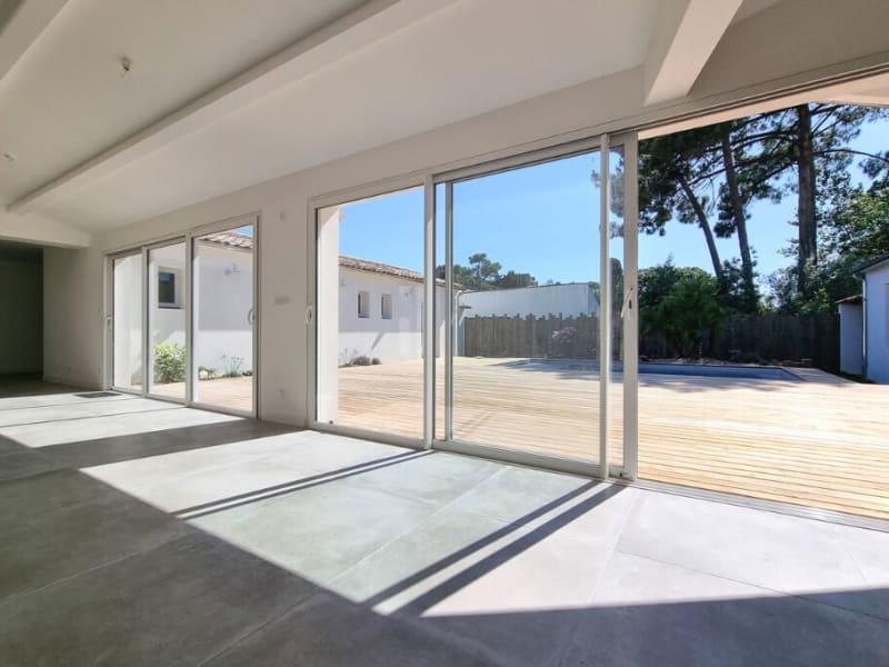 Sale house / villa Rivedoux plage 2100000€ - Picture 8
