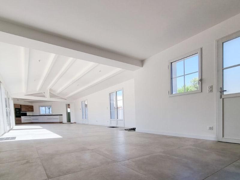 Sale house / villa Rivedoux plage 2100000€ - Picture 10