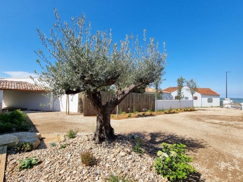 Sale house / villa Rivedoux plage 2100000€ - Picture 12