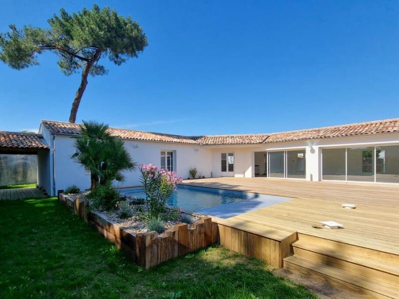 Sale house / villa Rivedoux plage 2100000€ - Picture 13