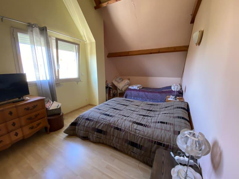 Venta  casa Épinay-sur-orge 735000€ - Fotografía 9