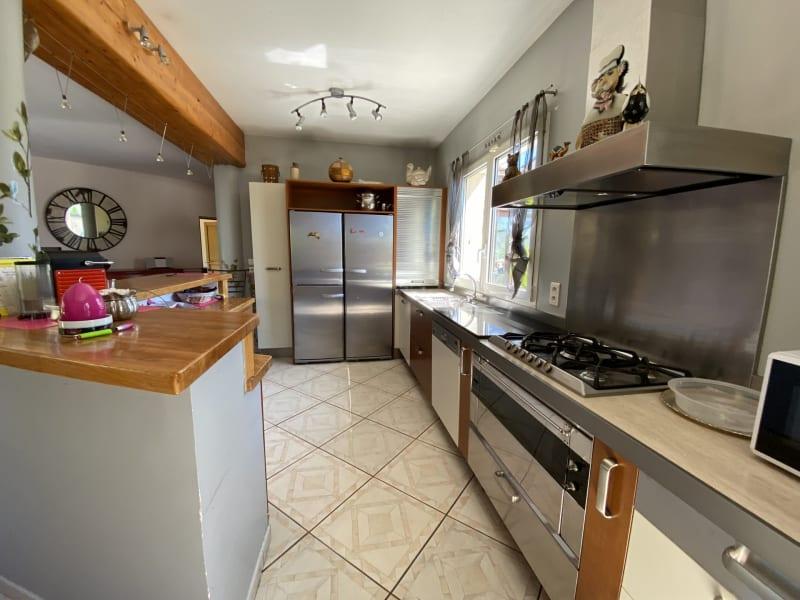 Venta  casa Épinay-sur-orge 735000€ - Fotografía 5